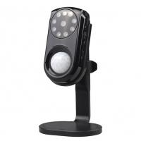 Охранная GSM/MMS/SMS камера GM-01