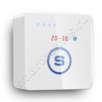 Беспроводная система охранной сигнализации Sapsan GSM Pro 5S