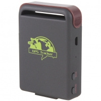 GPS GSM GPRS Трекер TK102B