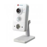 IP-камера ActiveCam AC-D7101IR1