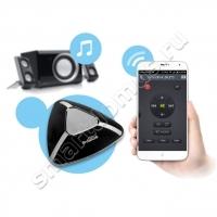 Универсальный пульт для умного дома BroadLink RM Pro