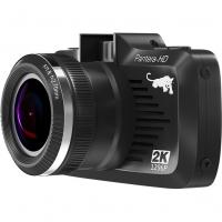 Автомобильный видеорегистратор Pantera-HD Ambarella A7 GPS (с информатором о камерах и радарах)