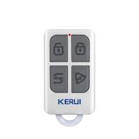 Пульт дистанционного управления для сигнализаций Kerui rc531