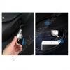 Персональный брелок сирена (карманная сирена) Doberman