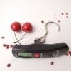 Портативные электронные весы (безмены), багажные весы, дорожные весы с крючком