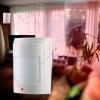 Охранная GSM/SMS сигнализация Fuers Q2W с беспроводными датчиками