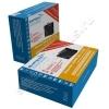 Sapsan MMS 3G - CAM (Контрольная панель) с функцией видеозвонок и контроллер