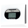 GSM-модуль для котла Телеметрика Модель Т3