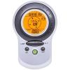 Компас цифровой (высотомер, барометр, термометр, погода) LF2230