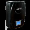 Стабилизатор напряжения Rucelf SDW II-6000-L