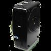 Стабилизатор напряжения Rucelf SDW II-9000-L