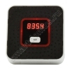 Датчик-сигнализация наличия природного (бытового) газа (автономный)