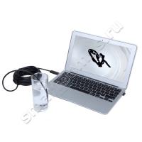 USB эндоскоп-видеоскоп водонепроницаемый ArmGroup